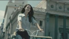 "Rexona ""Motion Games Bici"""